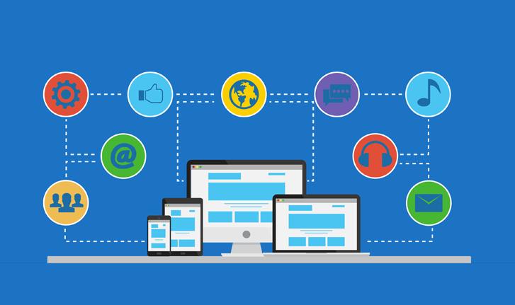 Multi Level Marketing(Mlm)portal
